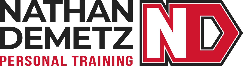 Demetz Online Personal Training